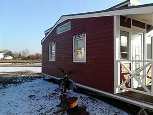 Tiny House Stellplatz : tiny house teil 1 mein weg zum wohnen auf r dern ~ Frokenaadalensverden.com Haus und Dekorationen