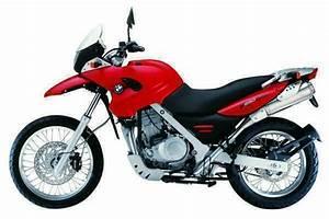 Moto Bmw 650 : bmw f 650 gs specs 2000 2001 autoevolution ~ Medecine-chirurgie-esthetiques.com Avis de Voitures