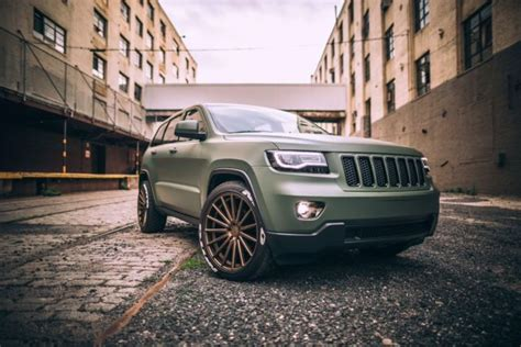 matte grey jeep grand cherokee 1c4rjfag1dc583881 matte army green 2013 jeep grand