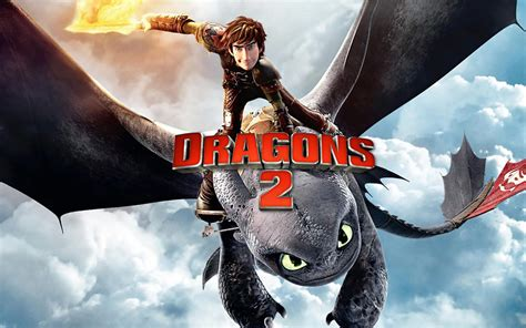 dragons    train  dragon