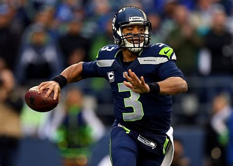 top  sexiest seattle seahawk players