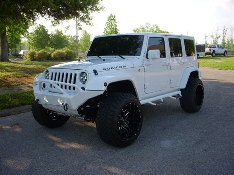 cheap jeep wrangler for sale 100 cheap jeep wrangler for sale aev brute double