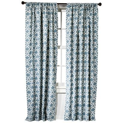 door window curtains target 25 best ideas about target curtains on