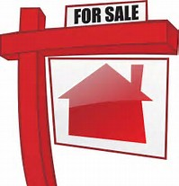 Image result for for home sale clip art