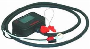 Groupe Electrogene Honda Eu20i : groupe electrogene honda eu20i inverter monophas 230v ~ Dailycaller-alerts.com Idées de Décoration