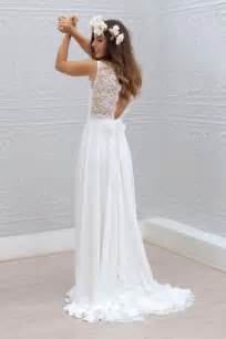 robe mariage courte 60 and airy flowy wedding dresses happywedd