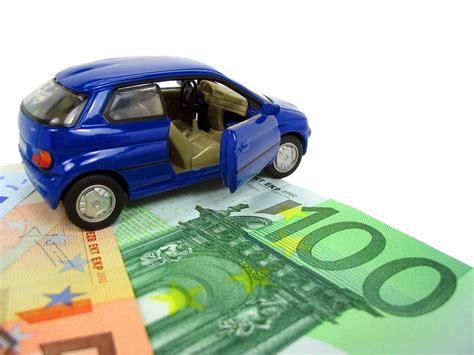 Dati Assicurazioni Assicurazioni Rc Auto In
