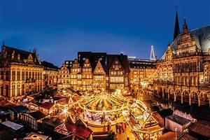Hamburg Weihnachten 2016 : weihnachtsmarkt und schlachte zauber bremen ffnungszeiten ~ Eleganceandgraceweddings.com Haus und Dekorationen