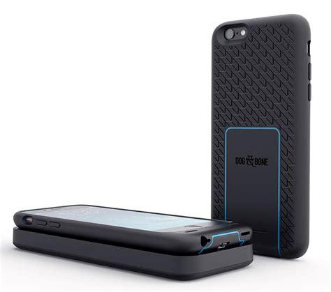 iphone 6 wireless charging backbone iphone 6 wireless charging pad 187 bone