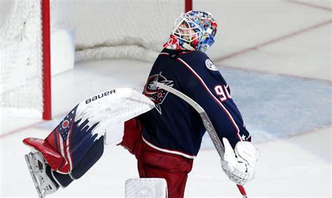 Oficiāli kļuvis zināms NHL sezonas atsākšanas formāts ...