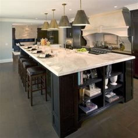 kitchen island furniture with seating large kitchen island design large kitchen island designs