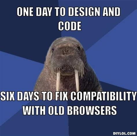funny realities   developers life docsity