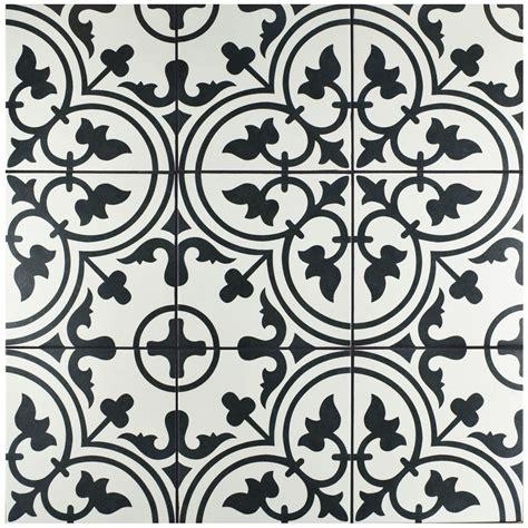 kitchen lighting ideas island elitetile artea 9 75 quot x 9 75 quot porcelain field tile in
