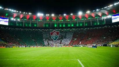 Fluminense Fc Wallpapers Rj Flu Recife Sc