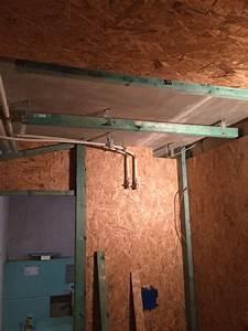 Sauna Selber Bauen Wandaufbau : sauna teil 3 die saunakabine ~ Orissabook.com Haus und Dekorationen