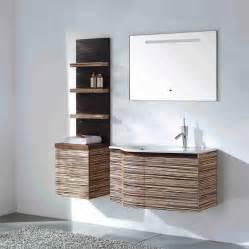 vintage bathroom storage ideas móveis de casa de banho modernos fotos e imagens