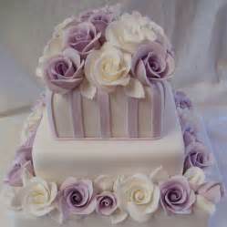 wedding cake figurines a of cake the gallery by heidi and karlo order