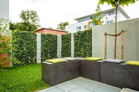 Kleine Vorgärten Schön Gestalten by Kleinen Garten Gestalten Mit Tipps Meister Meister