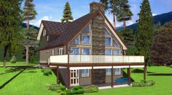 lake home plans narrow lot best selling a frame house plans family home plans
