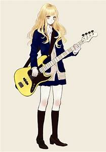 59 best anime music images on Pinterest | Anime guys ...