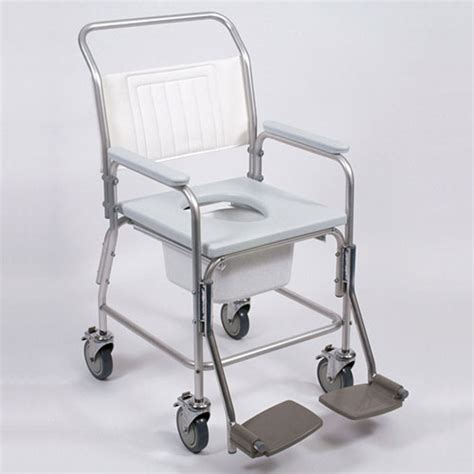 portable shower commode chair shower commode chairs