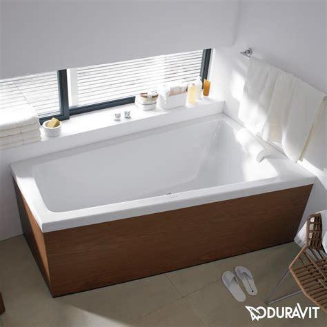 duravit paiova eck badewanne einbauversion eckeinbau rechts 700213000000000 reuter
