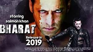 Bharat Movie Of... Hindi Movies 2019