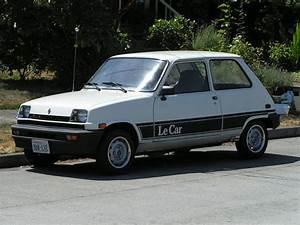Le Glinche Automobile : le know your meme ~ Gottalentnigeria.com Avis de Voitures
