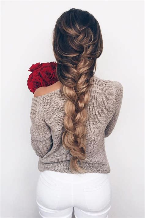 Pin On Hair Tutorials And How To