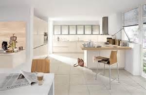mediterrane huser mediterrane huser kreative deko ideen und innenarchitektur