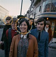 Jefferson Airplane's Signe Anderson died the same day as ...