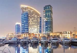 Dubai Festival City : dubai festival city zone 8b uae meinhardt ~ A.2002-acura-tl-radio.info Haus und Dekorationen