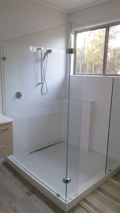 bathroom layouts  enhance kit house plans