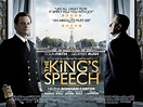 CHETU'S MOVIE REVIEWS: The King's Speech(2010)