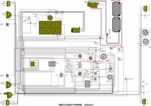 Rostra Cruise Control Wiring Diagram Suzuki Cruise Control