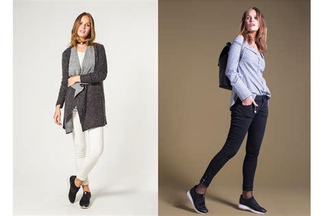 Outfits con tenis que seguro vas a querer copiar - Velez for Leather Lovers