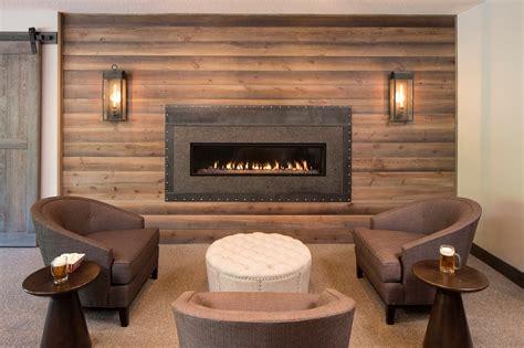 one granite fireplace by c d granite orono mn