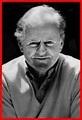 Daniel Petrie Biography, Daniel Petrie's Famous Quotes ...