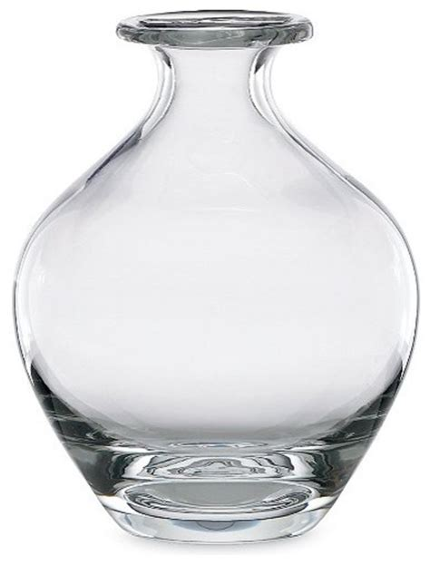 kate spade vase vases design ideas buy kate spade vases from bed bath and