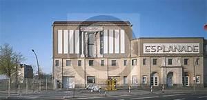 Sparkasse Potsdamer Platz : postbank berlin potsdamer platz 2 filialinfos ~ Lizthompson.info Haus und Dekorationen