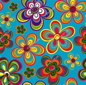 9+ Hippie Patterns Free PSD, PNG, Vector EPS Format ...