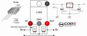 External Voltage Regulator Wiring Diagram Pdf