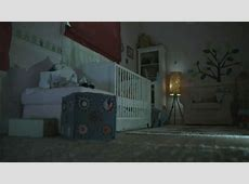 Pampers Baby Dry TV Commercial, '3 am' iSpottv