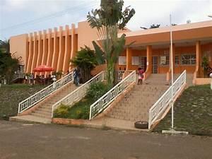 Ville Du Cameroun En 4 Lettres : villes africaines ~ Medecine-chirurgie-esthetiques.com Avis de Voitures