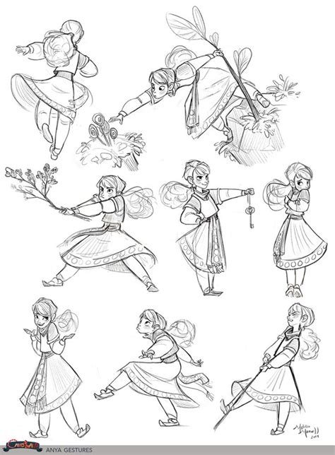 best 25 character poses ideas on posture drawing drawing clothes and drawing templates
