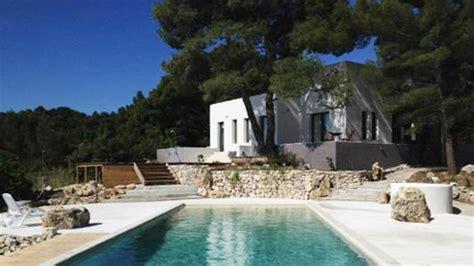 Häuser Kaufen Spanien by Besondere Immobilien Luxush 228 User Wohnungen Und Andere