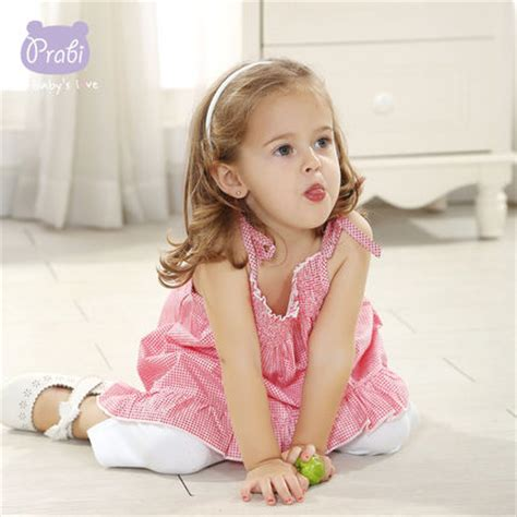 2 year baby girl dresses online 2 year baby girl dresses for sale 2 3 year baby pictures to pin on