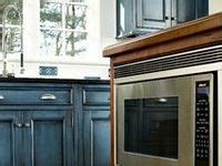 bulkhead kitchen cabinets 4994 best kitchen trends design images on 4994