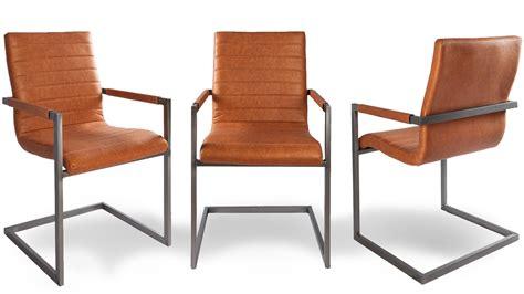 leren stoelen met armleuning eetkamerstoelen met leuning kopen rofra home zondag open