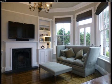 Home Decorating : Edwardian Bedroom Decorating Ideas
